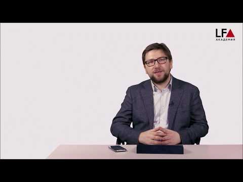 Внеконкурсное и конкурсное оспаривание сделок | Олег Зайцев