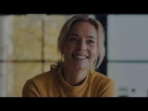 Skön Massage Göteborg Gratis Por Film