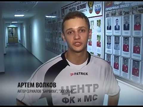 Артем волков барвиха sweety45 украинская веб модель