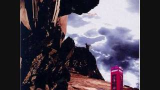 The sky moves sideways Part1 (vol2) - Porcupine Tree.wmv