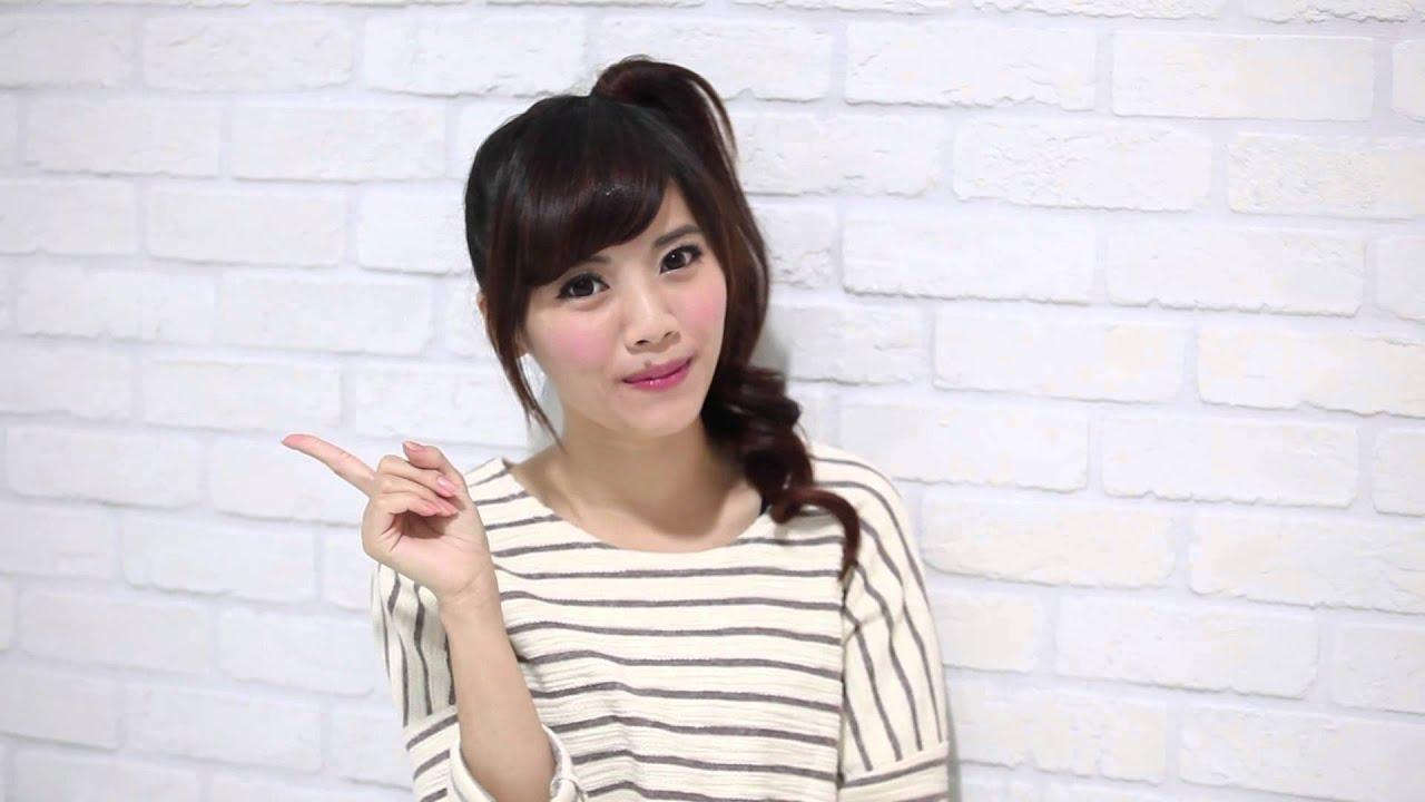出動!美女刑警:于小文 - YouTube