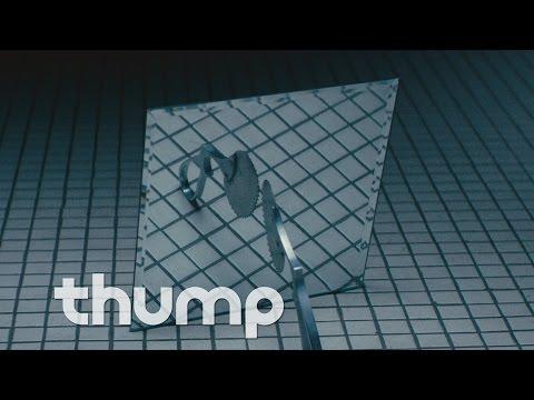 "Sunju Hargun & Forrest - ""Palace"" (Official Video)"