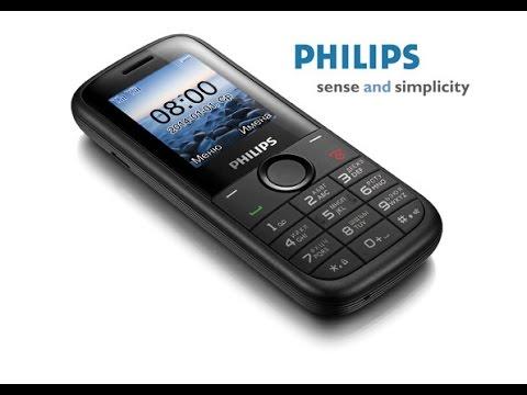 Philips Xenium W8510 Прошивка 4 4 - platformburden
