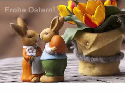 Deutsch lernen mit Videos: Glückwünsche