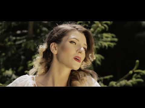Bella Bicescu - Dragoste fara noroc (muzica de petrecere)
