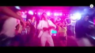 Mitthi Meri Jaan Official video song - Second Hand Husband - Gippy Grewal