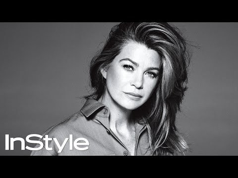 Ellen Pompeo's Money Advice Will Help You Get the Paycheck You Deserve | InStyle