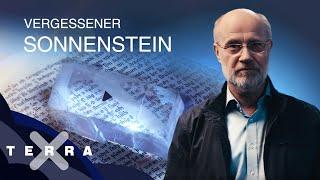 Verlorenes Wikinger-Wissen: Sonnenstein | Harald Lesch | Terra X
