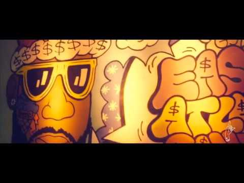 1 AM Basel with Gucci Mane, 070 Shake, Rae Sremmurd, OG Chase B + More!