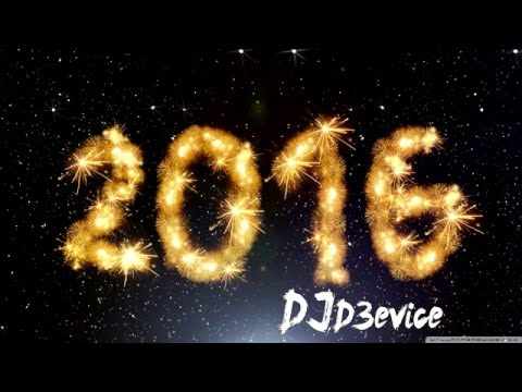 клипы dj smile. Dj Tost & DJ NEXT ft. DJ AvRam & Dj Alex Fit ft. DJ Nick NRG & Kross One ft. DJ Dubenkov & DJ HiT KeY ft. Dj SmiLe & Exweel ft. DJ AntonnOFF & PS_PROJECT ft. Alexander House - 04 Happy New Year 2015 (2014) - послушать онлайн в формате mp3
