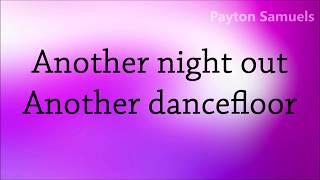 Kaskade & Deadmau5 - Move For Me (Lyrics)