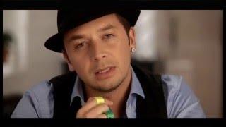 Jay del Alma - Sei (Dein ist mein ganzes Herz) Italian Version