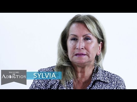 Sylvia Overcomes Her Addiction to Heroin - True Stories of Addiction - Detox To Rehab