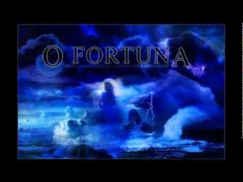 Spiritual Project - O'Fortuna (MC Jump Remix) (Megahit Records)