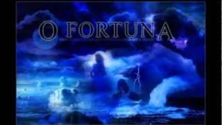 Spiritual Project - O