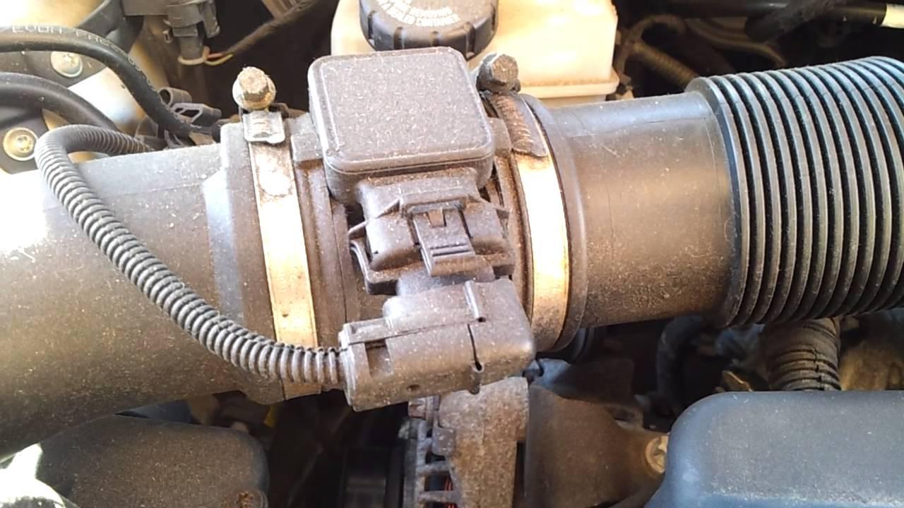 Fuel Temperature Sensor Location 6 moreover 5 3 Map Sensor Location also Crank Sensor Location 68932 furthermore Mazda Bt 50 Headlight Wiring Diagram likewise Bt 50 En Repair Manual. on bt 50 en repair manual