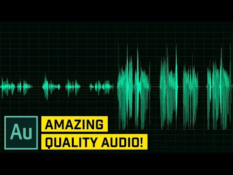 make-your-audio-and-voice-sound-better-–-audition-cc-tutorial