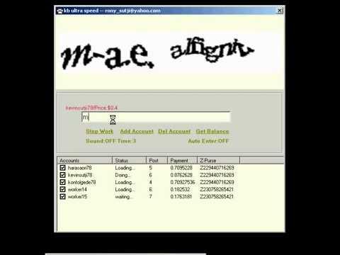 new kolotibablo ultraspeed software