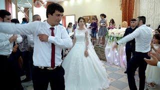 Свадьба с. Дуреги 14 августа 2017г.