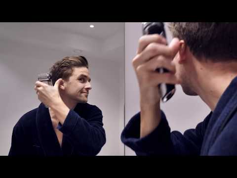men's-morning-routine-i-absolutely-love-this-routine