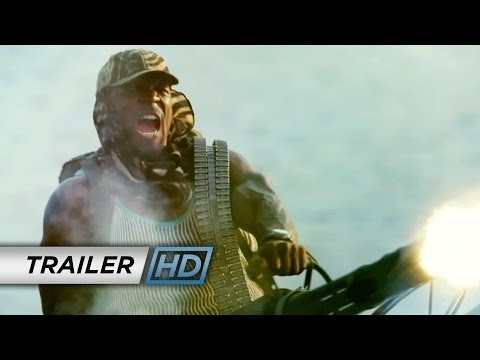 the-expendables-3-2014-movie-sylvester-stallone-final