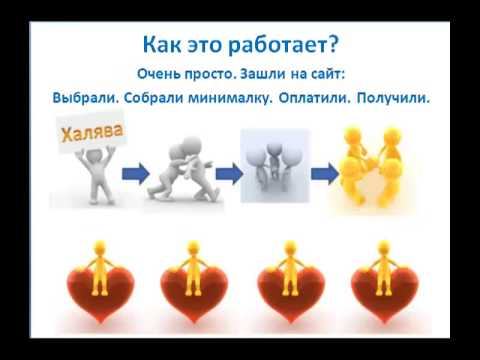 сайт знакомств Троицк