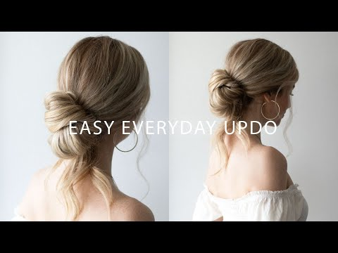 how-to:-easy-everyday-updo-hairstyle-tutorial-with-voir-haircare