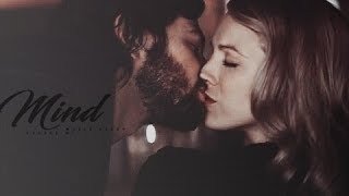 »Thousand times [Ellis & Adaline]    #fanvidfeed