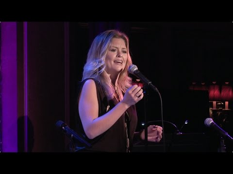 Download Youtube: Kathleen Monteleone -