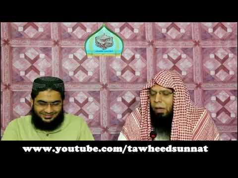 Ghulam Ahmed Parwez - Sir Syed Ahmed - Sheikh Ghulam Mustafa Zaheer Amanpuri