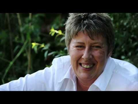 Weight loss without dieting - Alison Knowles