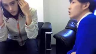 【ジュネス公式チャンネル枠】 2013/06/29(土) 開場:13:57 開演:14:00 ...