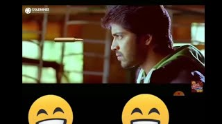 funny   moment movie Funny action scenes bollywood tollywood 😂😂😂 the physics failer