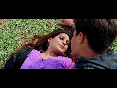 MAT BHULNA |  GUJRATI SONG | RBK PRASTUT |