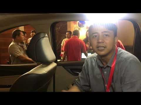 Wow Ini Pengancam Toyota Innova, Wuling Cortez