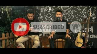 Download Raso kasampai - Ratu sikumbang ( Live Cover versi KEMAKUSTIK) Mp3