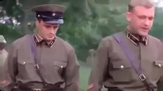 военный фильм ' ШКАЛА'  кино про солдат  лучший фильм в 2016 году