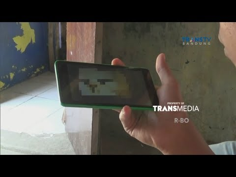 Heboh Video Asusila Siswi SMA Beredar