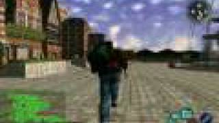 Dreamcast Longplay [004] Shenmue II (part 1 of 8)