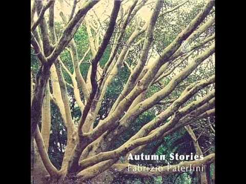 Fabrizio Paterlini - Week #4