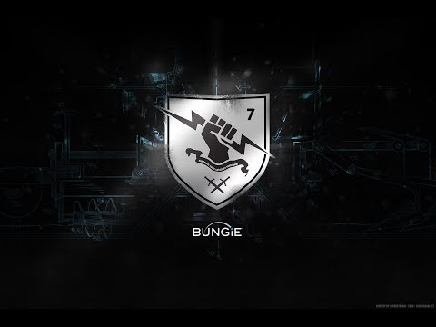 BUNGIE Stream!! Season 2 of Destiny 2