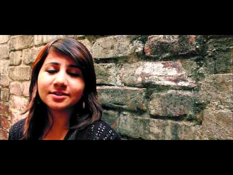 Aamar Mukti Aaloy Aaloy   Various Artists   Rabindrasangeet   2014 (HD) ...
