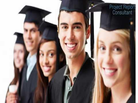 MBA Project reports, U P  Rajarshi Tandon Open University, Allahabad