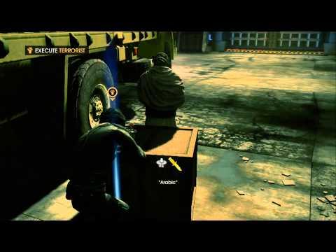 Saints Row 4 - Gameplay Walkthrough Part 1: Zero Saints Thirty