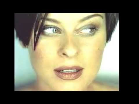 LISA STANSFIELD They Can't Take That Away From me