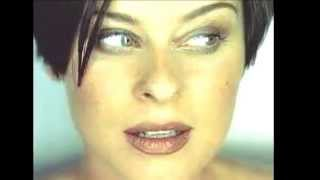 LISA STANSFIELD They Can