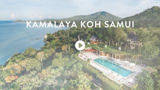 Kamalaya Koh Samui - Feel Life's Potential