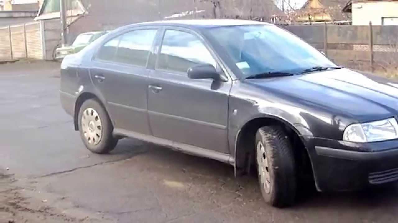 Как выровнять автомобиль фото 340-130