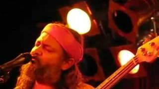 Kandisa (live) - Indian Ocean