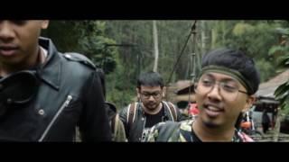 Kelana Roda Dua, Kolaborasi Anak Motor dan Pemprov Jabar  Untuk Angkat Kopi khas Jawa Barat